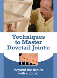 dovetail joint, dovetail jig, dovetail furniture, dovetails