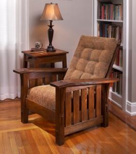 learn to design furniture