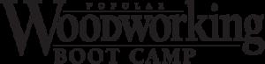 PWBootCamp_logo_380