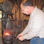 Peter Ross Popular Woodworking Magazine November 2012