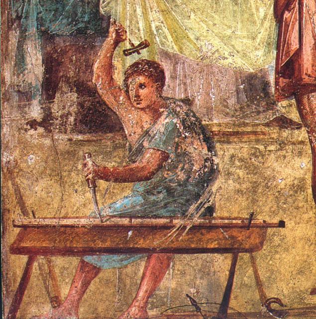 pompeii_-_casa_dei_vettii_-_pasiphaepw