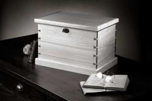 Schoolbox-(Opener)-(Duotone