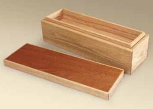 Wine box internal tray 2