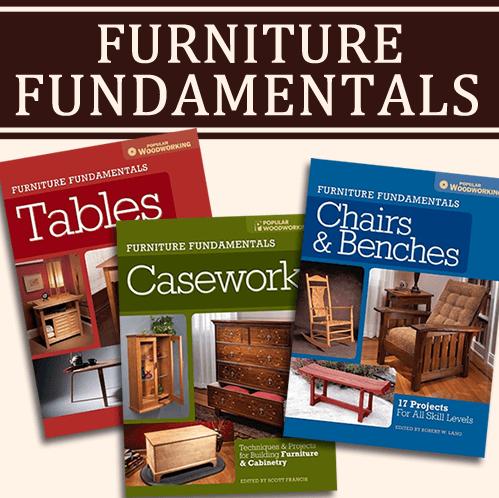 Furniture Fundamentals