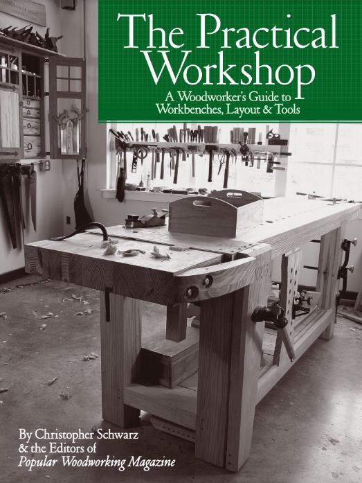 Practical Workshop