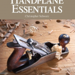 handplane essentials