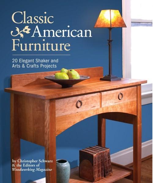 Classic American Furniture