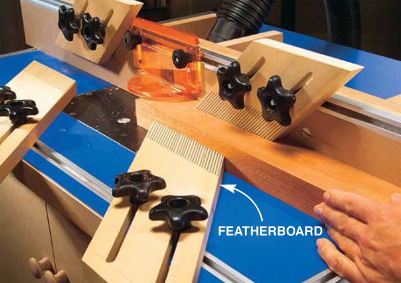 Aw Extra 6 19 14 Soup Up Your Router Table Popular