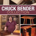 The Chuck Bender Collection