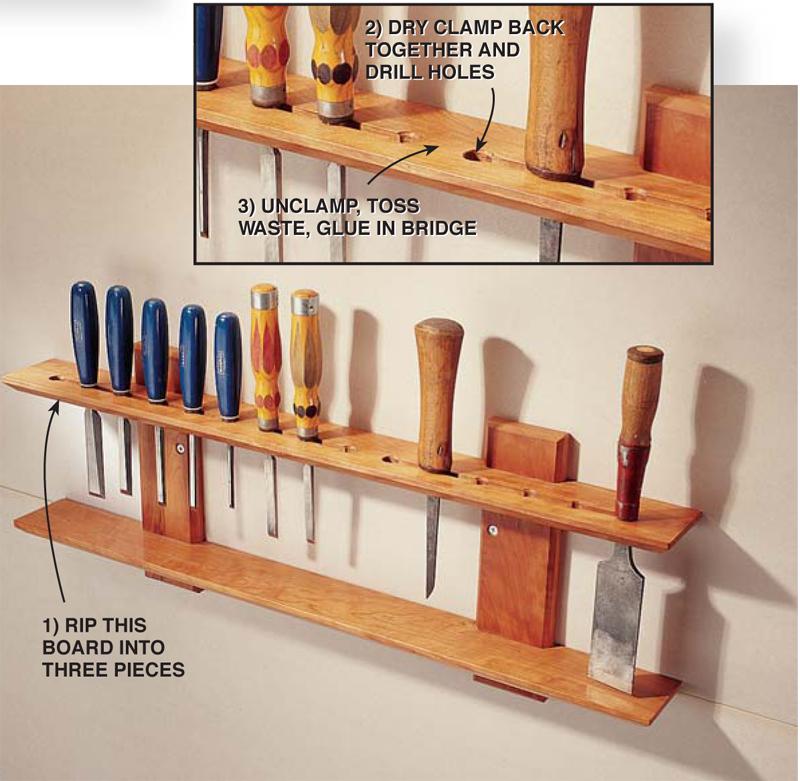 bin parts the rack depot p stalwart tool shelf trays home organizers storage small yellow