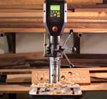 tooltest_drillpress