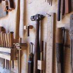 brendan tools