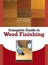 WoodFinishing100