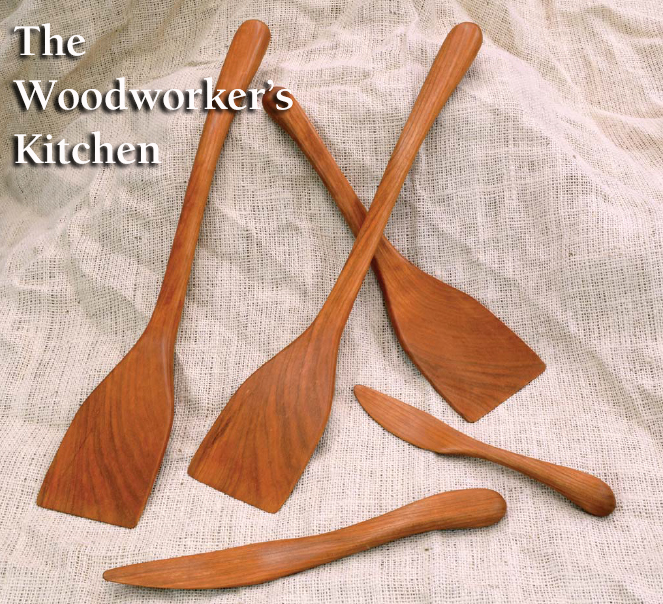 woodworkers-kitchen-cover