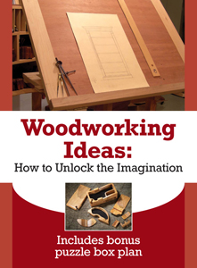 woodworking ideas, woodworking plans