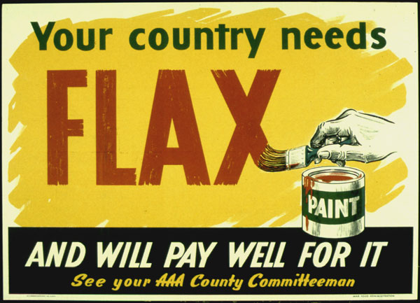 'YOUR_COUNTRY_NEEDS_FLAX,_AND_WILL_PAY_WELL_FOR_IT.'_-_NARA_-_516250