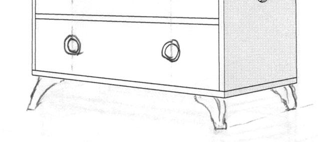 angled-legs