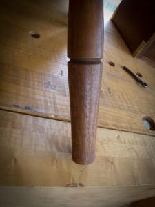bamboo_detail_IMG_9088