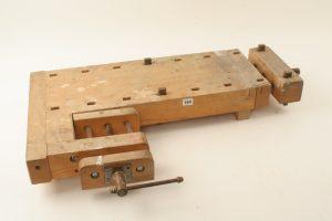 benchtop_164-20131217165429_original