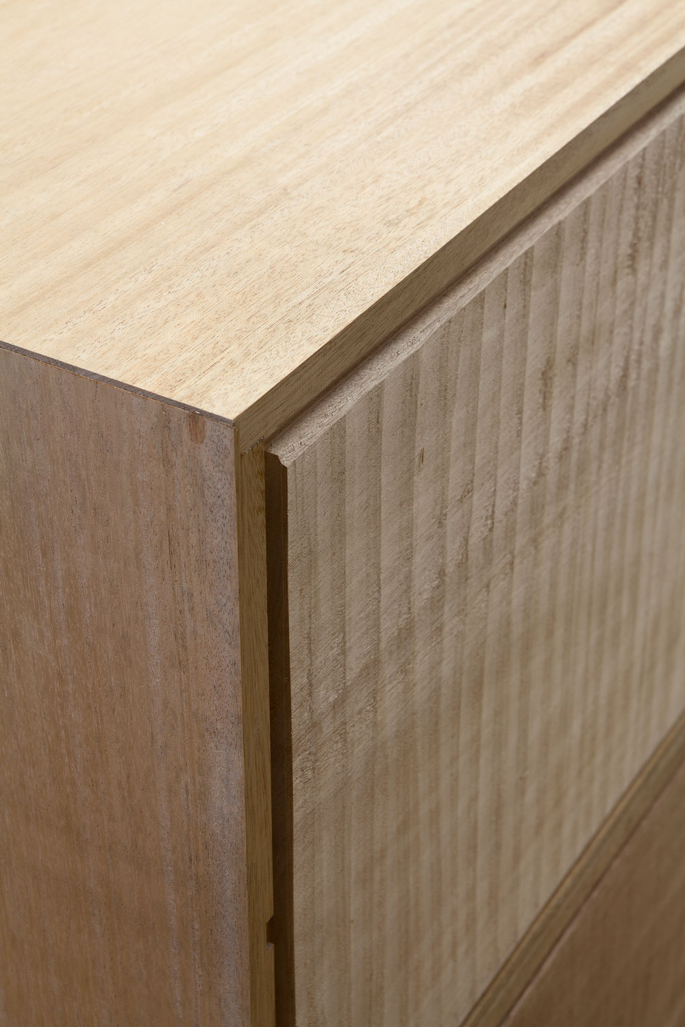 The Case for Hidden Joinery - Popular Woodworking Magazine