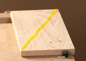 diagonaljack