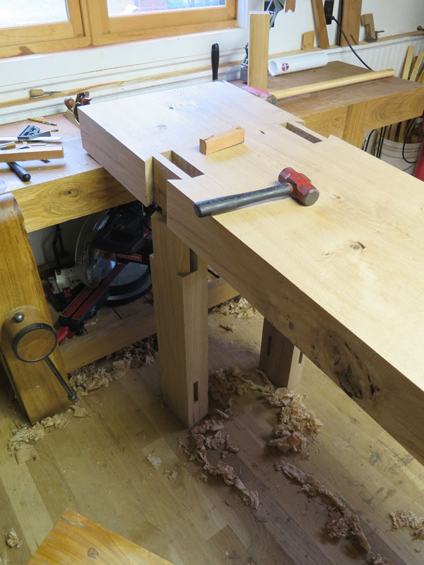disassemble_bench_IMG_9728