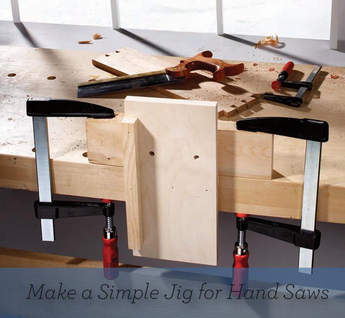 Download this free DIY woodworking jig plan!