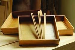 drawerslips