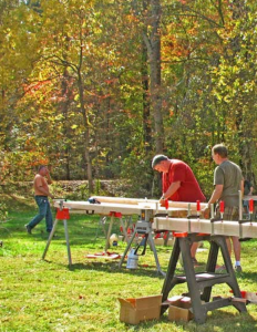 fallwoodworking