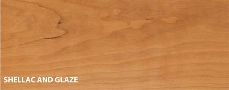Beautiful Tips for Finishing Cherry - Popular Woodworking Magazine NK18