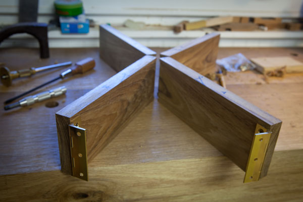 folding_aprons_IMG_6610
