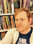 Scott Francis, editor Popular Woodworking Books