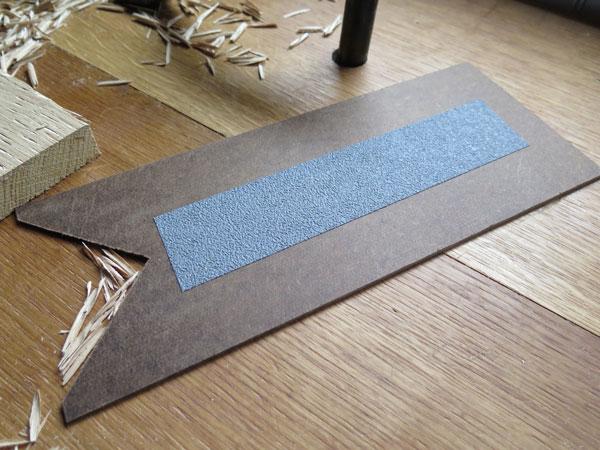 hardboard_does_foot2_IMG_0522