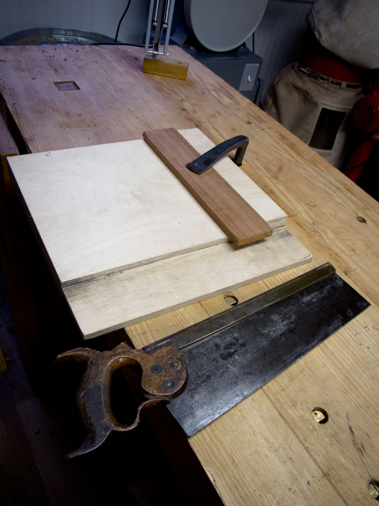 holdfast_bench_hook_IMG_4773