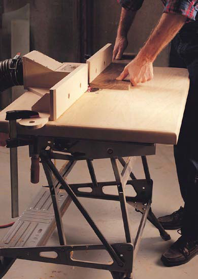 3 free diy router table plans perfect for any purpose how to build a router table for just 50 greentooth Gallery