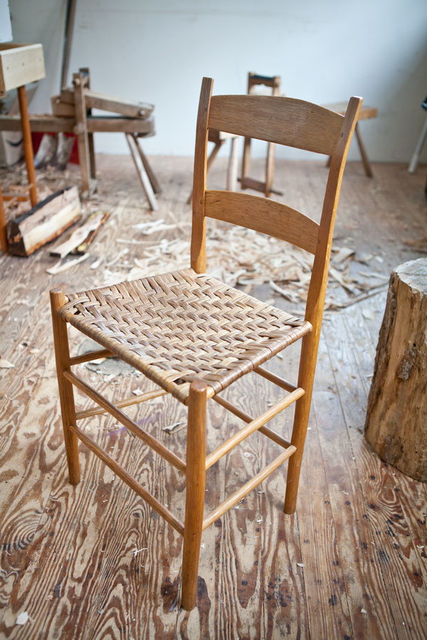 jennie_chair1_IMG_8589
