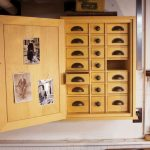 nailcabinet