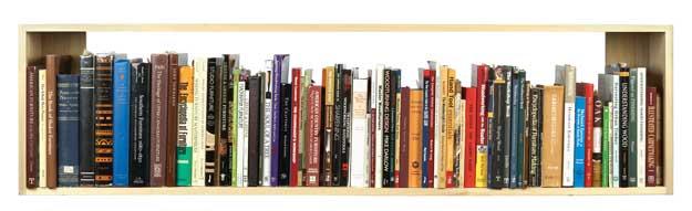 woodworking books opener
