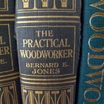 Highly Recommended The Practical Woodworker Popular Woodworking