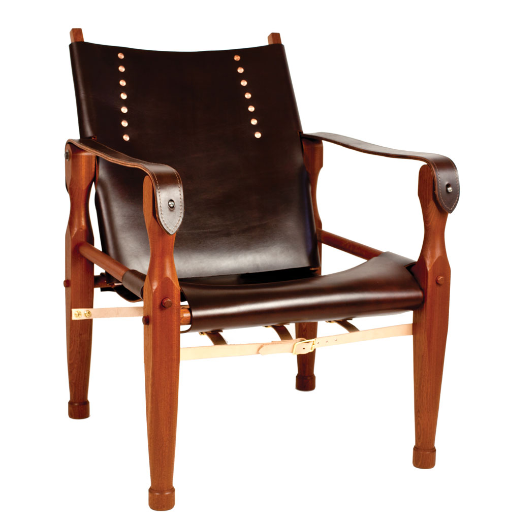 My Favorite Hardware Sources For Roorkee Chairs