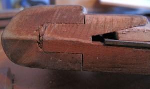 scraperdetail