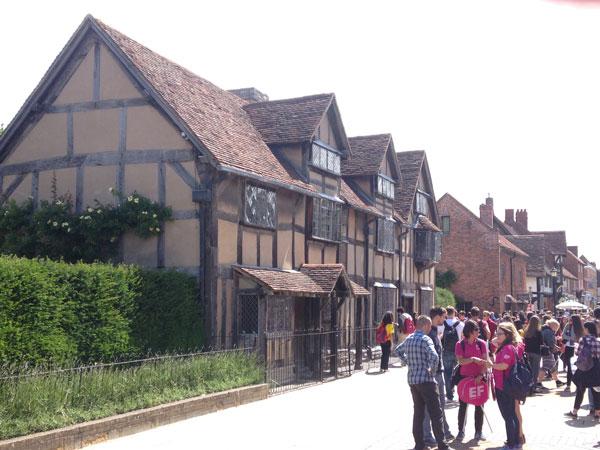 shakespeare_birthplace_IMG_3520