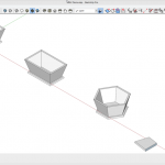 SketchUp for Woodworkers