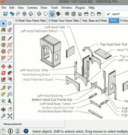 sketchup user guide various owner manual guide u2022 rh justk co sketchup pro user guide pdf sketchup user guide pdf