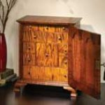 spice chest
