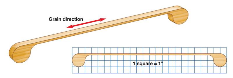springboard jig diagram