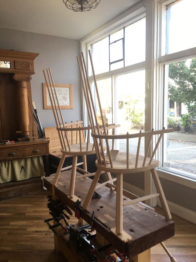 stick_chairs_img_6524