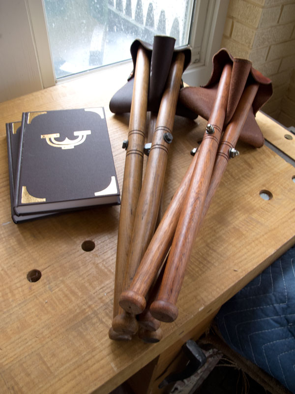 stools_polissoir_IMG_8908