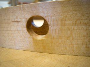 straightedge_holes_IMG_6682