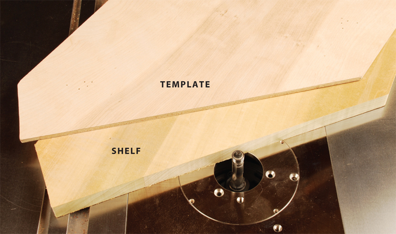Template routing popular woodworking magazine greentooth Image collections